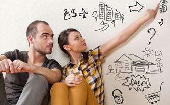 עשרה סיכונים ברכישת דירה ללא ליווי משפטי