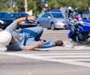 המדריך השלם לתאונות אופנוע: מה צריך לעשות ומתי מגיע לרוכב פיצוי?