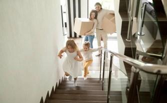 רכישת דירה מקבלן: מה ההבדל בין תקופת הבדק לתקופת האחריות?