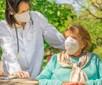 רשלנות רפואית והזנחה בימי קורונה: הקשישה במוסד הסיעודי לא חוברה למכונת ההנשמה ונפטרה