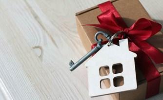 חוזה מתנה: מה ההבדל בינו לבין צוואה?