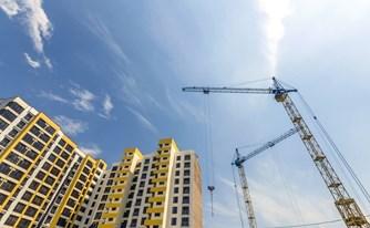 """קניית דירה חדשה מקבלן – כל מה שחשוב לדעת ומדוע אסור לוותר על עו""""ד מטעם הרוכשים"""