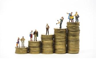 ירושה ועיזבון: איך מחלקים 800 אלף דולר אבודים ל-26 יורשים?