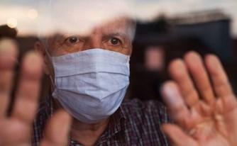 אפקט הקורונה והתחזית לגל תביעות רפואיות