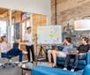 """מה ש""""הכרישים"""" כבר יודעים: מענקי הרשות לחדשנות – מדריך מקוצר לסטארטפיסט המתחיל"""