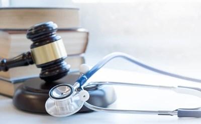 ועדה רפואית - תמונת כתבה