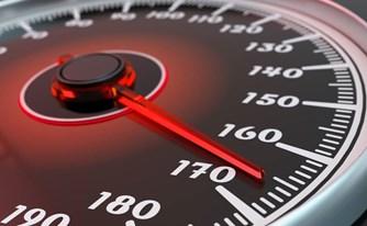 מהן עבירות התנועה שיובילו לשלילת רשיון הנהיגה שלכם?