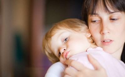 ילד עם צרכים מיוחדים, גמלת ילד נכה - תמונת כתבה