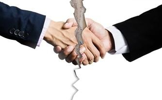 קיפוח זכויות המיעוט בחברות שבהן יש שוויון בין בעלי המניות
