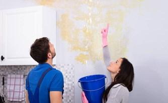 גיליתם שהדירה ששכרתם אינה ראויה למגורים? חוק השכירות מגן עליכם