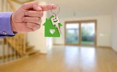 דירה למכירה - תמונת כתבה