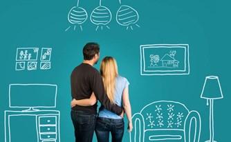 מה חשוב לדעת לפני שקונים דירה יד שנייה?
