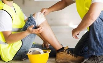 המדריך לנפגע בתאונת עבודה