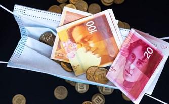 הלוואות בערבות מדינה – הפתרון לעסקים המתמודדים עם קשיי מימון