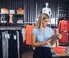 התביעה המנופחת של מוכרת הבגדים הסתיימה בחיובה בתשלום הוצאות למעסיק