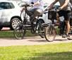 הלכה חשובה: רכיבה באופניים חשמליים לא נחשבת לנסיעה ברכב מנועי לפי חוק הפיצויים לנפגעי תאונות דרכים