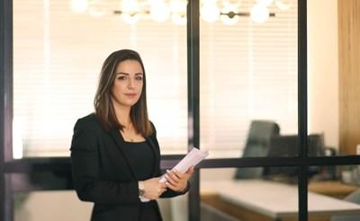 5 המלצות לבעלי עסק קטן ובינוני: כך תתנהלו מול הבנק במשבר הקורונה