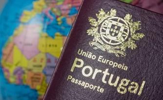 מאפשטיין ועד הורוביץ: גם אלפי אשכנזים בישראל זכאים לדרכון פורטוגלי