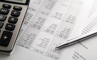 ניהול הוצאות מוכרות: הכסף שאתם מוציאים יכול להפוך לכסף שאתם מרוויחים