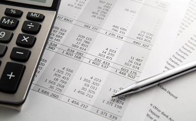 הוצאות מוכרות - תמונת כתבה