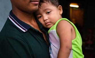 חוק האזרחות וצווי גירוש לאזרחים זרים ומהגרי עבודה - כיצד ניתן להגן על הילדים ושלמות המשפחה?