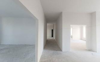 מתקרה נמוכה ועד פרוזדור צר: המקרים שבהם ניתן לתבוע קבלן על ירידת ערך בשווי הדירה