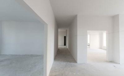 דירה, ליקויי בנייה - תמונת כתבה