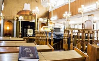 """אחרי שנים של התנהלות לא תקינה: ביהמ""""ש המחוזי בירושלים עושה סדר בתחום ההקדשות הציבוריים"""