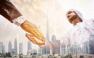 איך מוציאים ויזה קבועה לישראלים שרוצים לעשות עסקים בדובאי? - תמונת כתבה