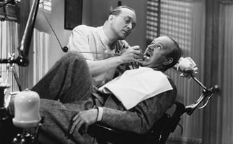 נפגעתם במסגרת טיפול שיניים? מגיע לכם פיצוי