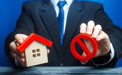 הידעתם? ניתן לשמור על דירת המגורים גם בהליך של חדלות פירעון - תמונת כתבה