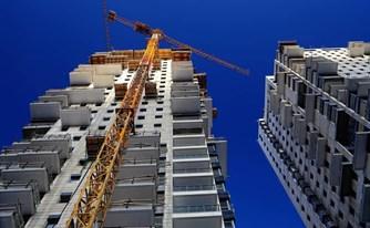 מה קרה למחירי הדירות מאז פרוץ משבר הקורונה?