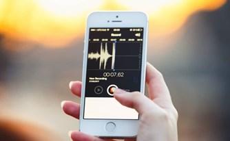 שבעת הפרמטרים שיבטיחו לכם תמלול הקלטה מקצועי ואיכותי