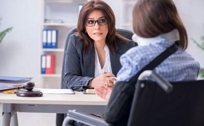 נכות כללית: היכולת שלכם לעבוד נפגעה? אולי מגיעה לכם קיצבה - תמונת כתבה