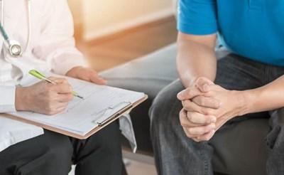 עברתם ניתוח סרטן ערמונית והתפקוד המיני נפגע? אפשר לתבוע פיצוי
