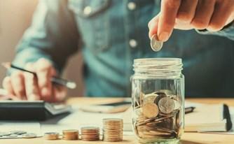 חדלות פירעון וכיצד היא מסייעת בשיקום הכלכלי של אדם שאינו עומד בחובותיו