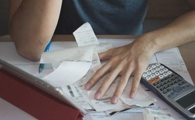 גביית חובות – כך תעשו את זה נכון - תמונת כתבה