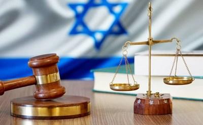 עסקים קטנים ובית המשפט לתביעות קטנות: 3 סיבות מדוע לפנות לייעוץ משפטי - תמונת כתבה