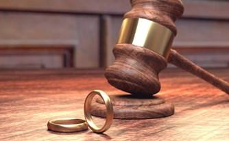בית הדין הרבני הגדול החזיר לחיים את הסכם הגירושין שנים לאחר שנחתם