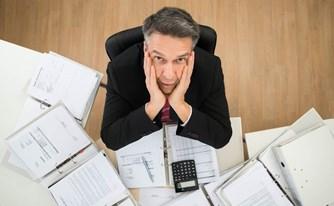 תיקון חדש לחוק מאפשר הסדרת חובות מהירה לעסקים שנפגעו במשבר הקורונה