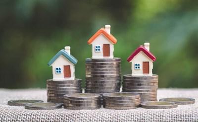 משכנתא לרכישת נכס להשקעה: לחיי ההבדל הקטן...