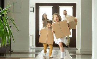 כל מה שצריך וחשוב לדעת על משכנתא לטובת שיפור דיור