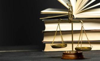 משרד המשפטים מנסה שוב לצמצם את סמכויותיו של בית הדין הרבני – עניין משפטי או אג'נדה פוליטית?