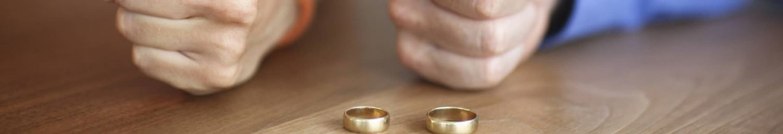 החוק החדש להסדר התדיינויות בסכסוכי משפחה - סקירה