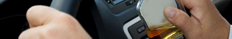 נהיגה בשכרות - מתחמי הענישה החדשים