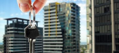 הסכם מכר דירה