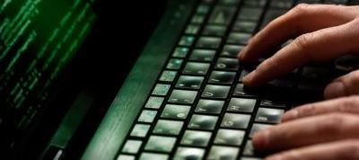 הסכם לבניית אתר אינטרנט