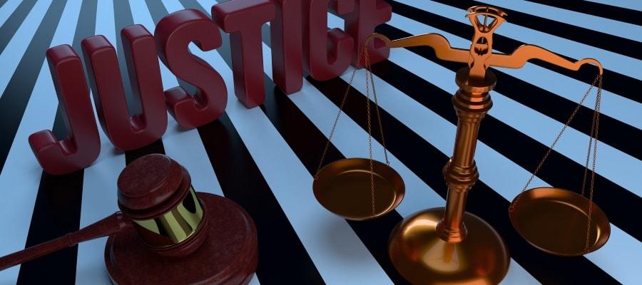 משפט וצדק - סיכום שנה