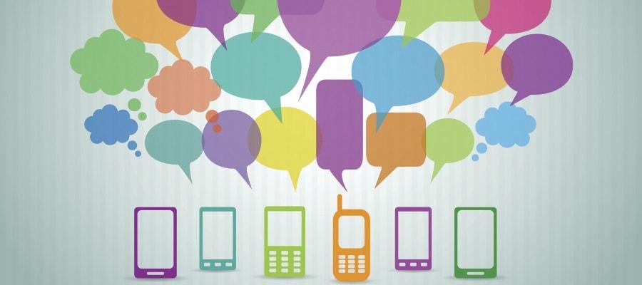 במובייל ובכל מקום - האם הדיבורים מהווים לשון הרע?