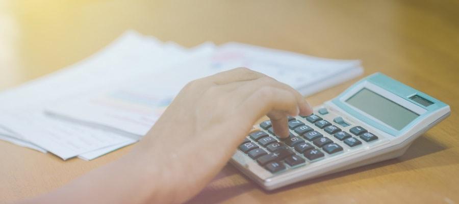 תשלום חשבונות - מומלץ לשלם בזמן